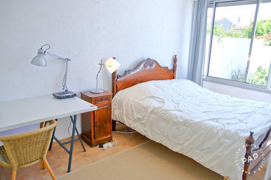 immobilier  Saint-Georges-D'oleron
