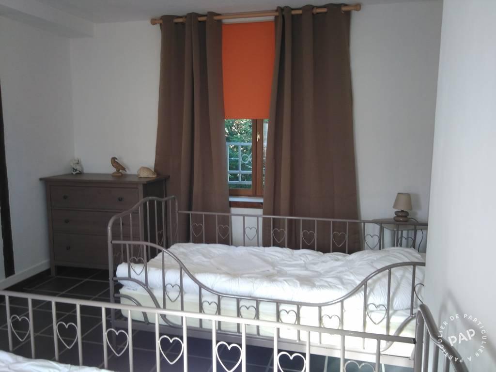 immobilier  Chateau Landon