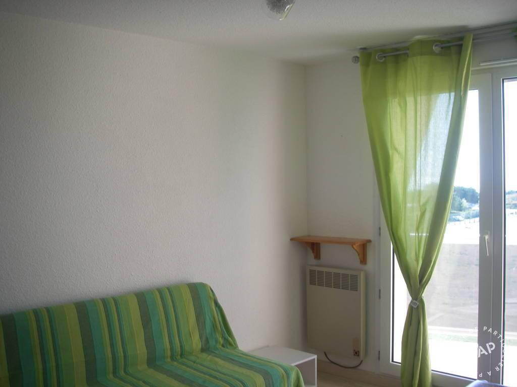 immobilier  Donville Les Bains