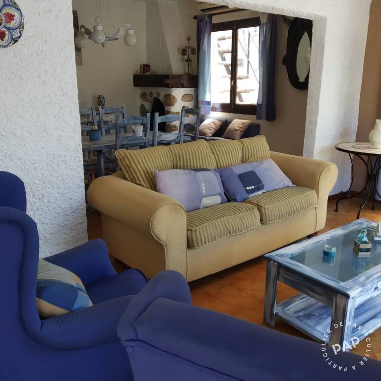 immobilier  Vinaroz