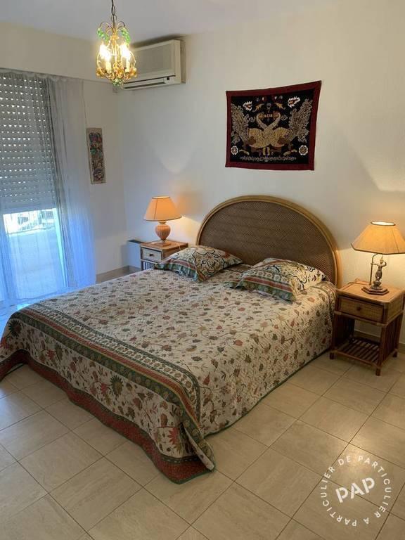 Appartement Juan Les Pins