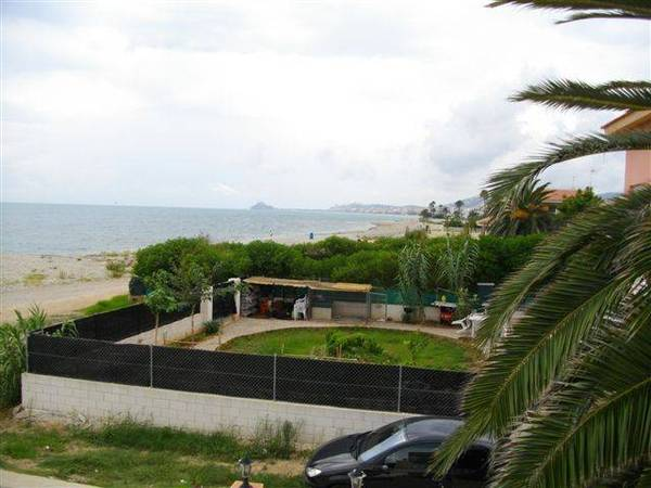 Maison Benicarlo