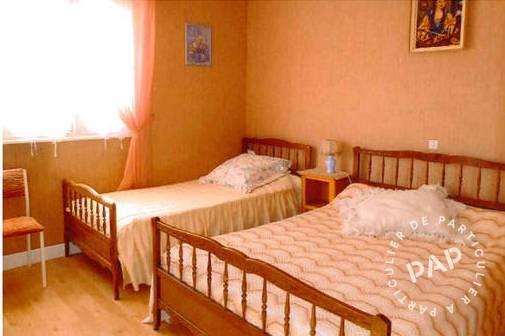 Appartement Brech Auray
