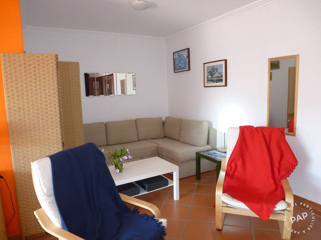Appartement Ericeira Plage De Sao Juliao