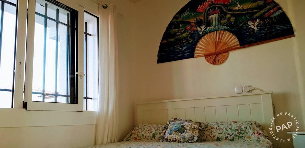 Appartement L'escala