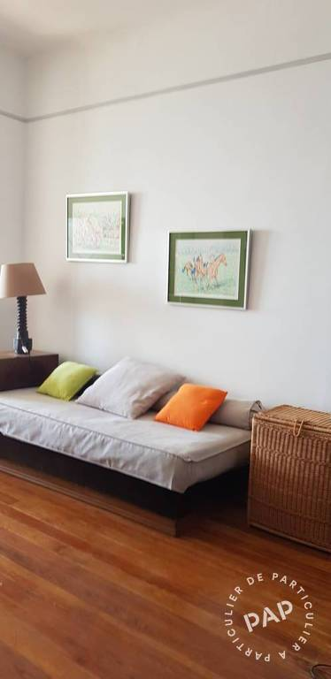 Appartement Trouville