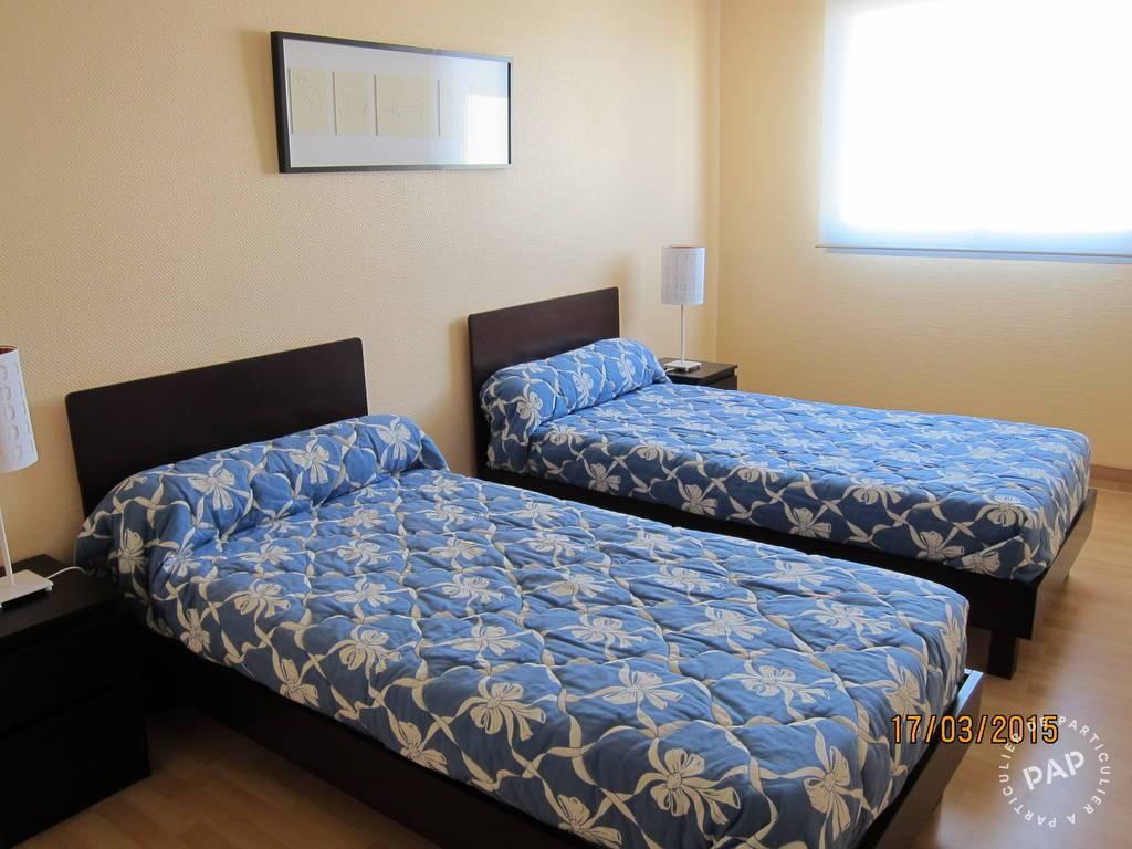 Appartement Concarneau