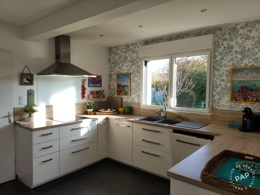 Maison Pleneuf-Val-Andre