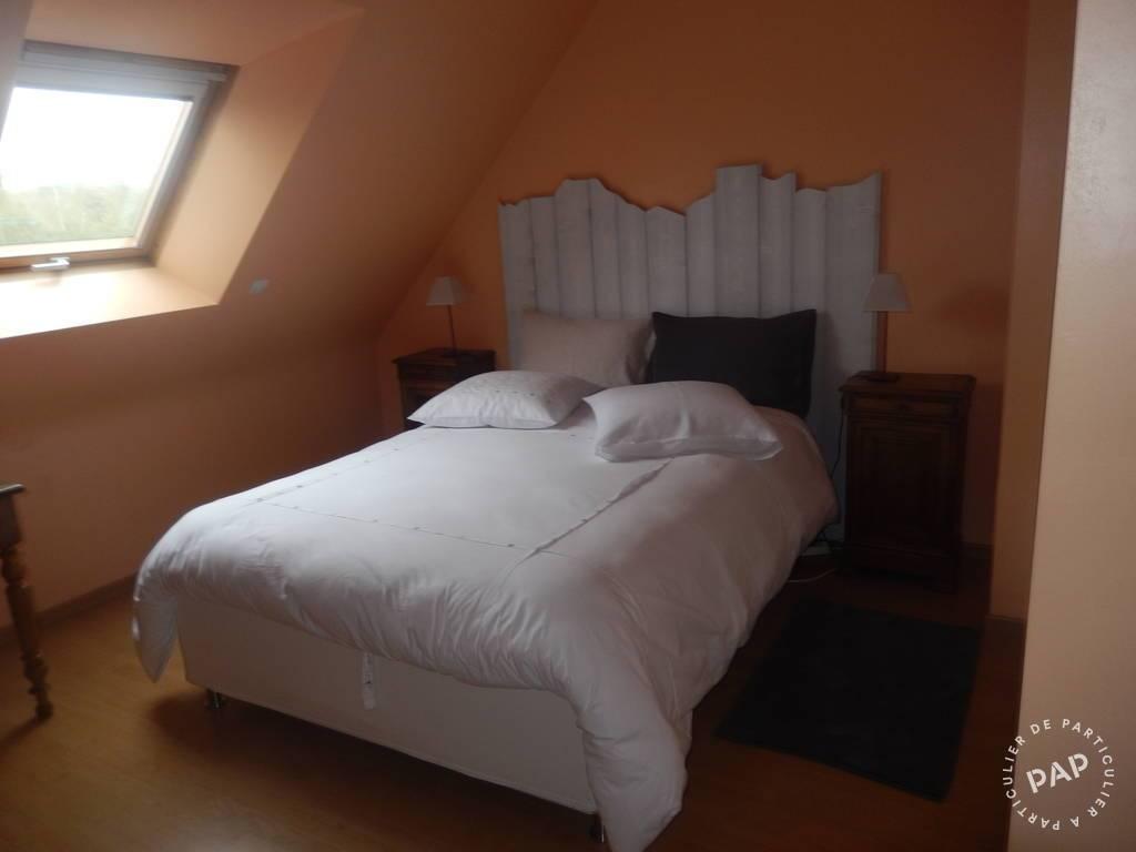 Maison Proche Saint Malo