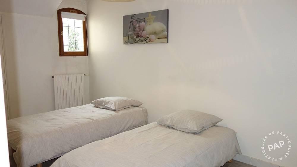 Appartement Vitry Sur Seine