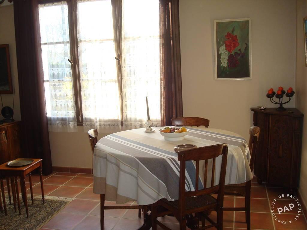 Appartement Saint Pee Sur Nivelle