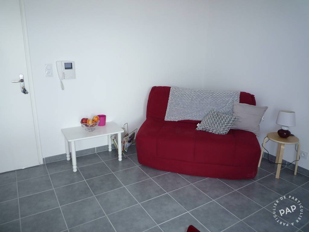 Location appartement merville franceville 4 personnes d s for Appartement bordeaux 350 euros