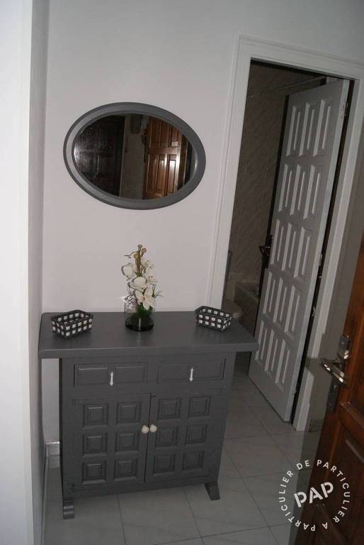Appartement Empuriabrava Costa Brava