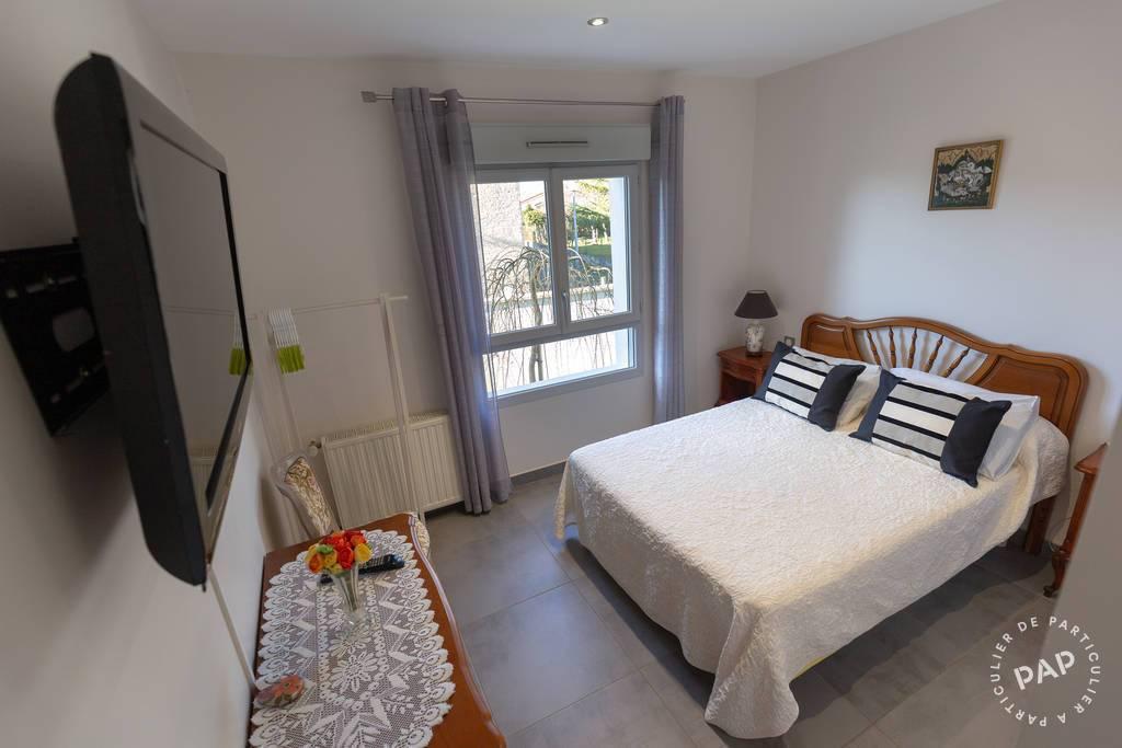 location maison tarbes lourdes 7 personnes d s 630 euros par semaine ref 206700019. Black Bedroom Furniture Sets. Home Design Ideas