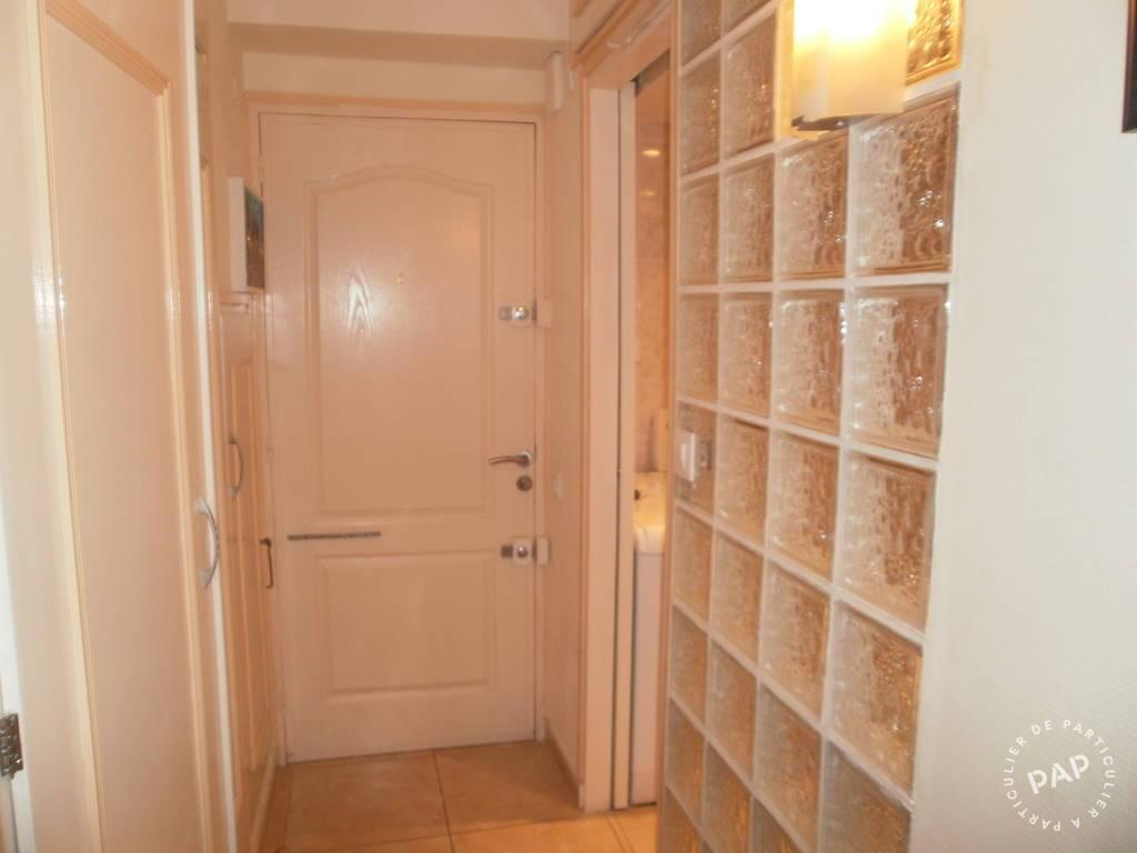 Location appartement rosas santa magarita d s 430 euros for Location appartement par