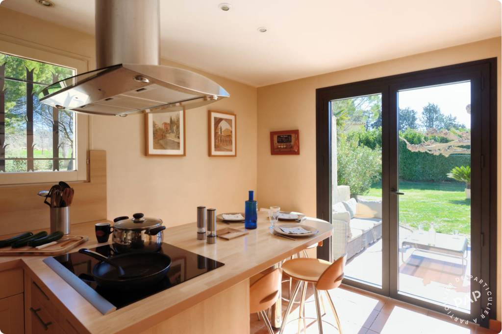 location maison aix en provence 12 personnes ref 206701486 particulier pap vacances. Black Bedroom Furniture Sets. Home Design Ideas