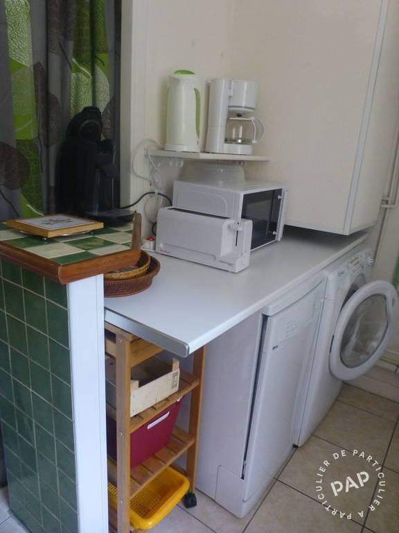 location appartement ax les thermes 4 personnes d s 350 euros par semaine ref 206701966. Black Bedroom Furniture Sets. Home Design Ideas