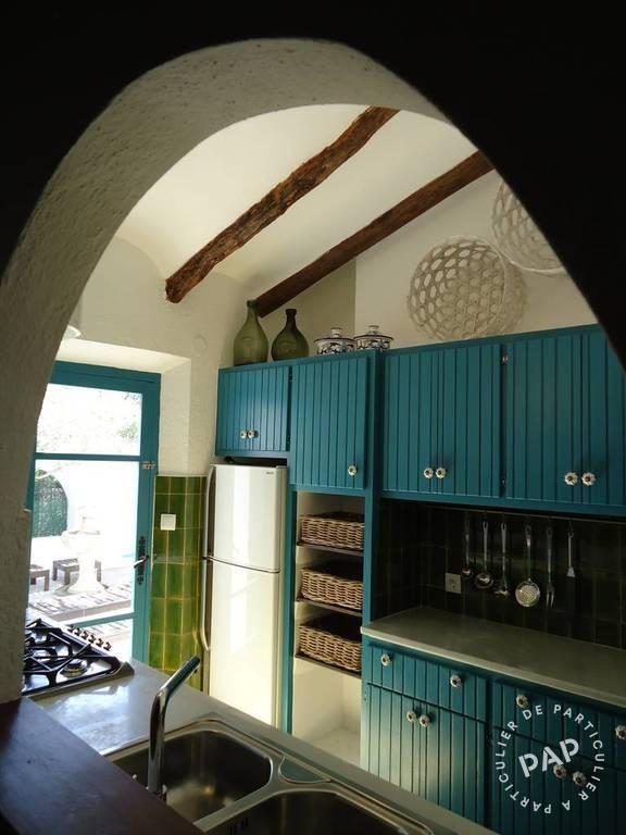 Maison   L' Ametlla De Mar