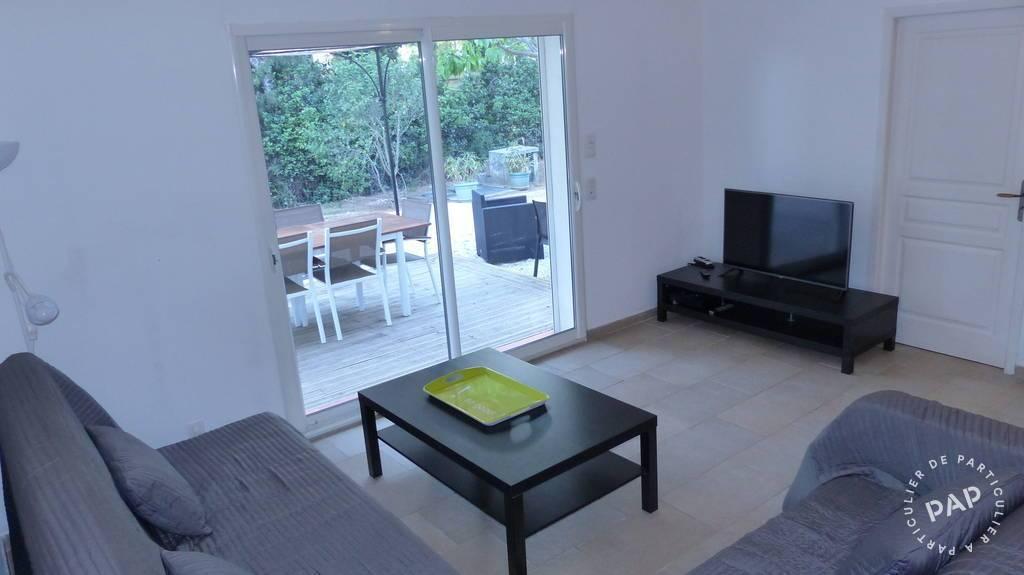 Appartement   St Cyr, Mas Des Muriers, Mazet