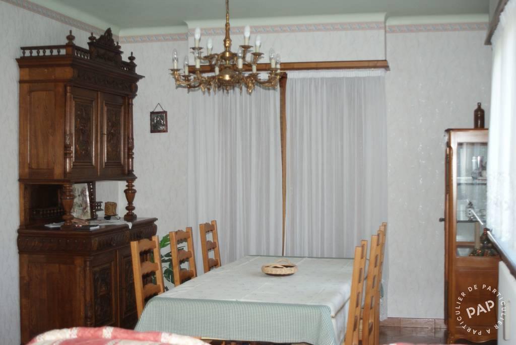 Appartement   Mussig