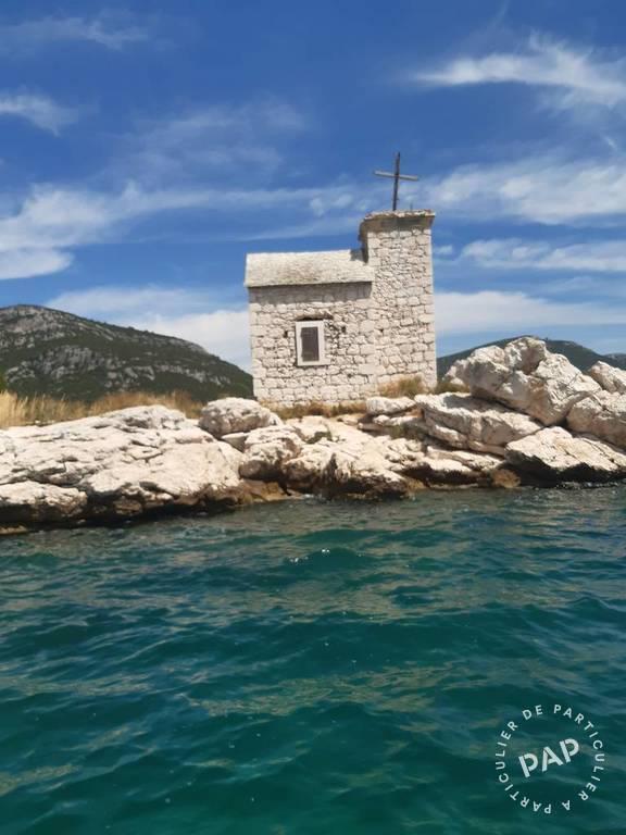 Appartement   Pres De Dubrovnik