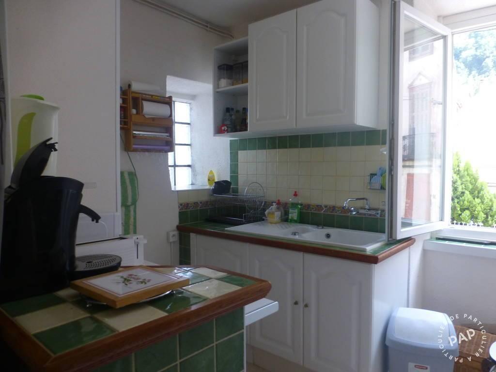 location appartement ax les thermes 4 personnes d s 300 euros par semaine ref 206701966. Black Bedroom Furniture Sets. Home Design Ideas