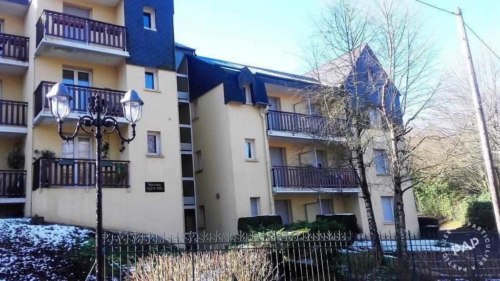 Appartement   Bagnoles De L'orne