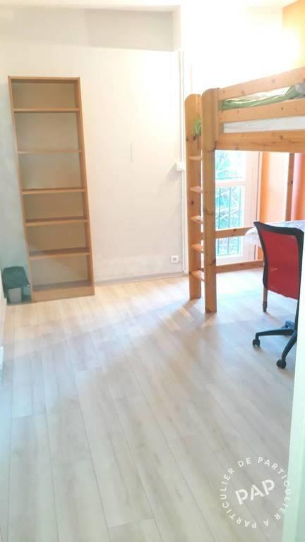 Location appartement bordeaux le bouscat 4 personnes d s for Location appartement bordeaux particulier