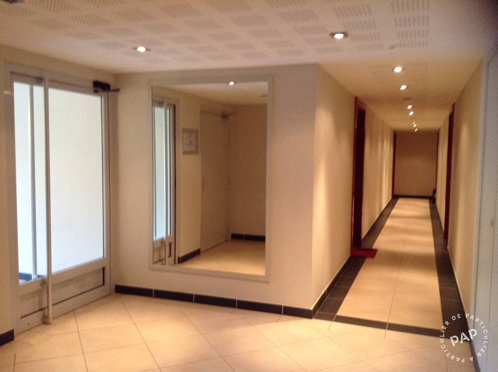 Location appartement mandelieu 4 personnes d s 500 euros for Location appartement par