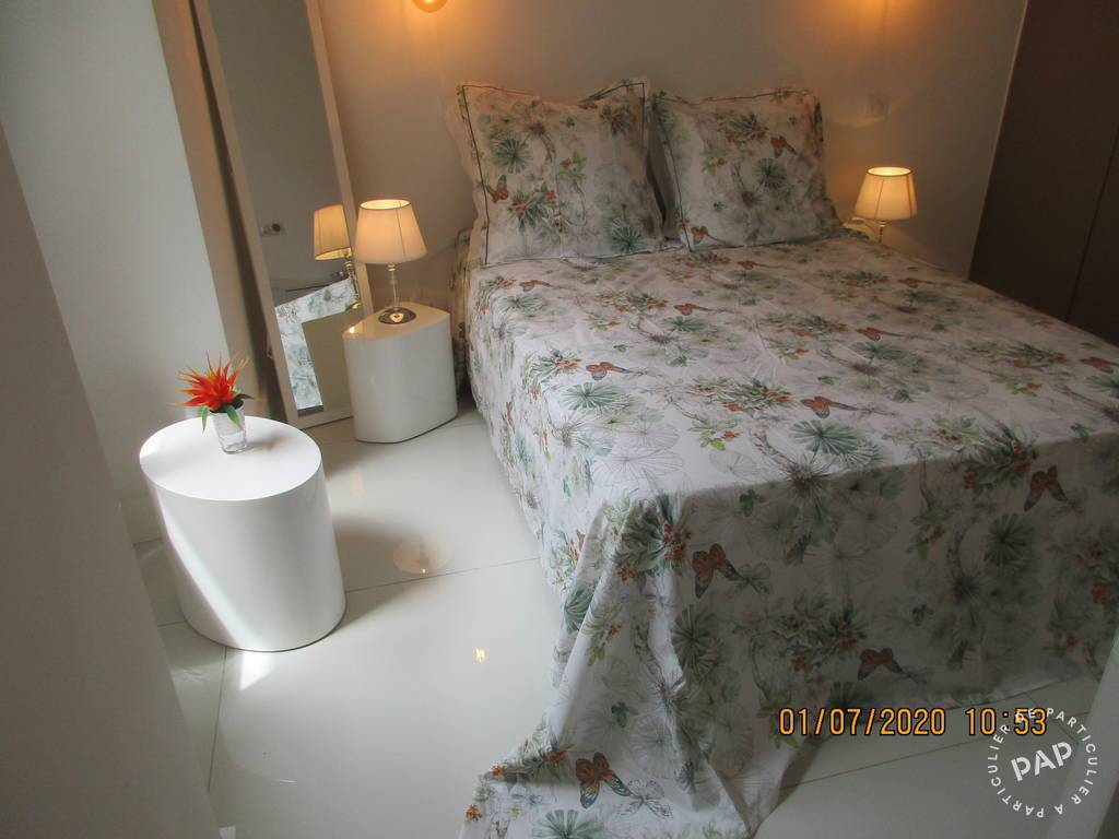 Location appartement nice 4 personnes d s 380 euros par - Location studio meuble nice particulier ...