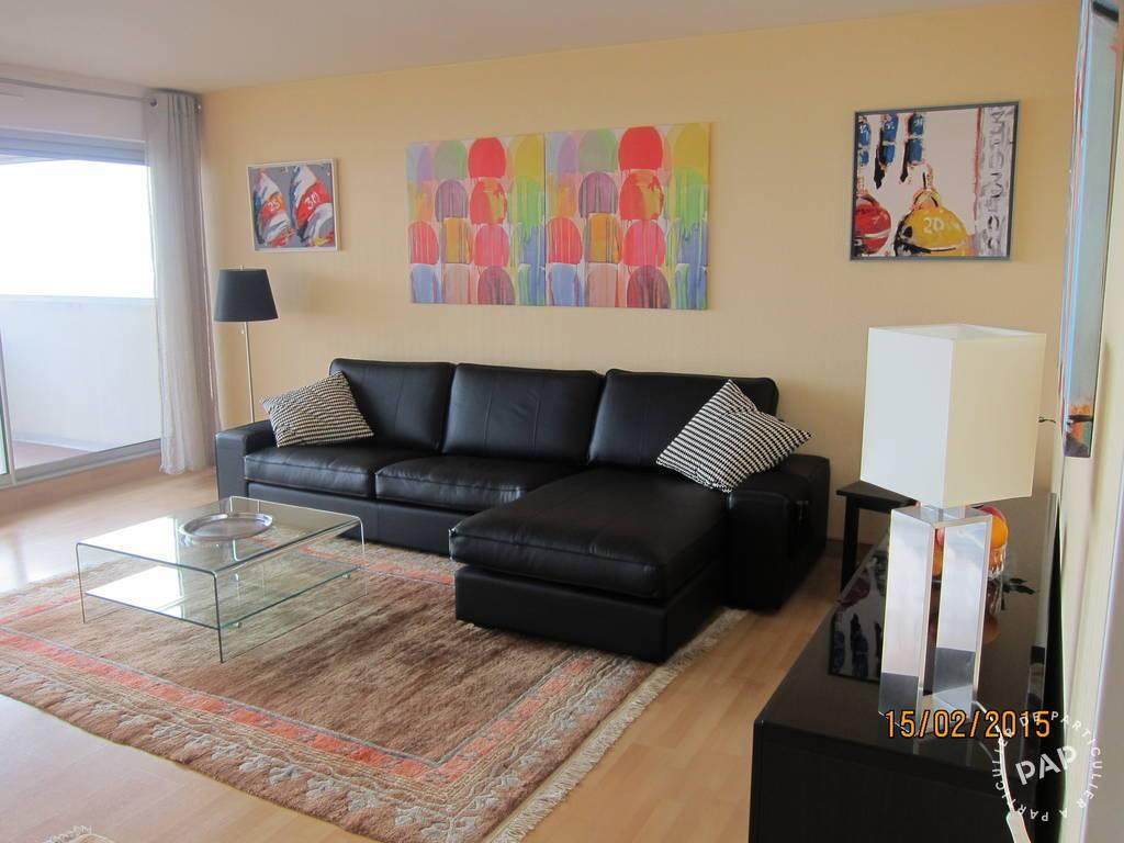 Immobilier Concarneau
