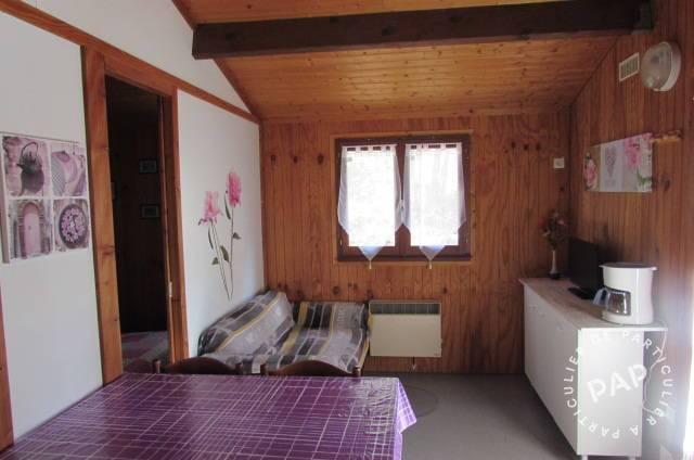 Immobilier Corneilla De Conflent