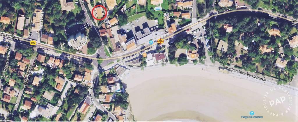 Immobilier Saint Palais Sur Mer