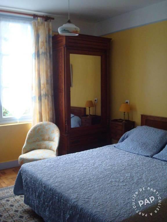 Immobilier Saint Pee Sur Nivelle