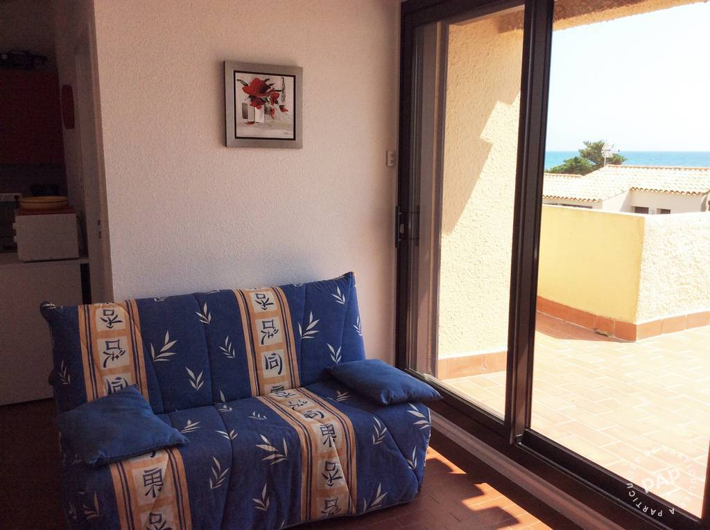 Immobilier Leucate