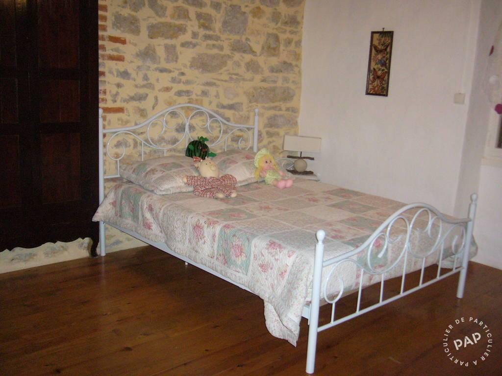 Immobilier Pres De Saint-Cirq-Lapopie