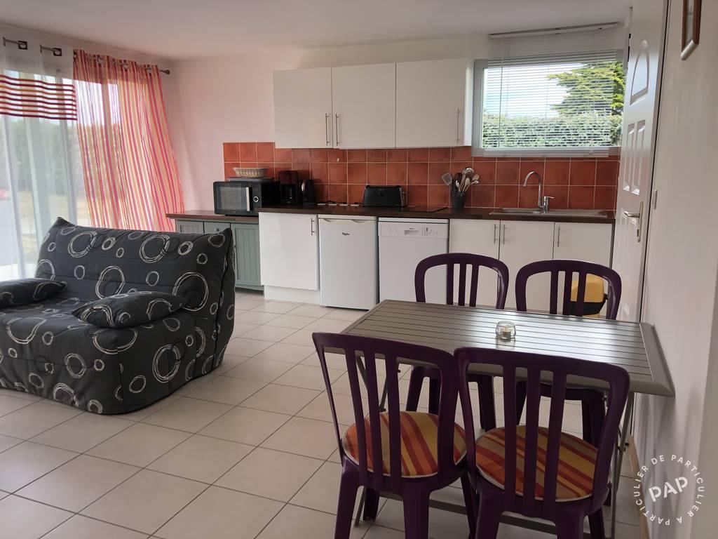 Immobilier Le Pouliguen