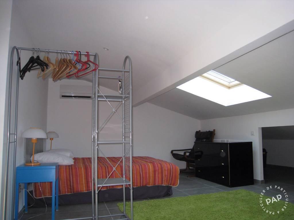 Immobilier Le Grau D'agde