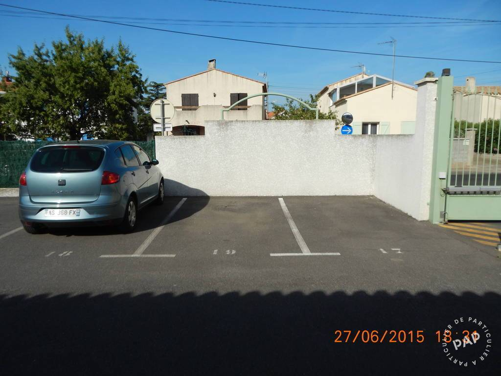 Immobilier Agde