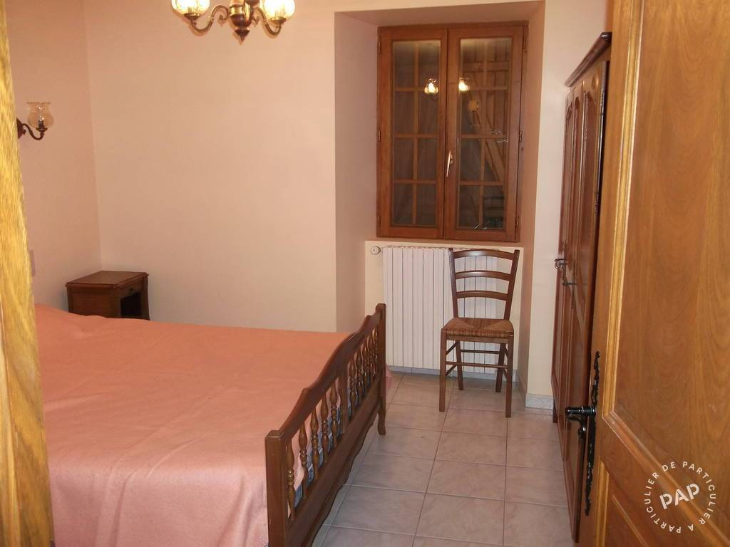 Immobilier Campagnac-Les-Quercy