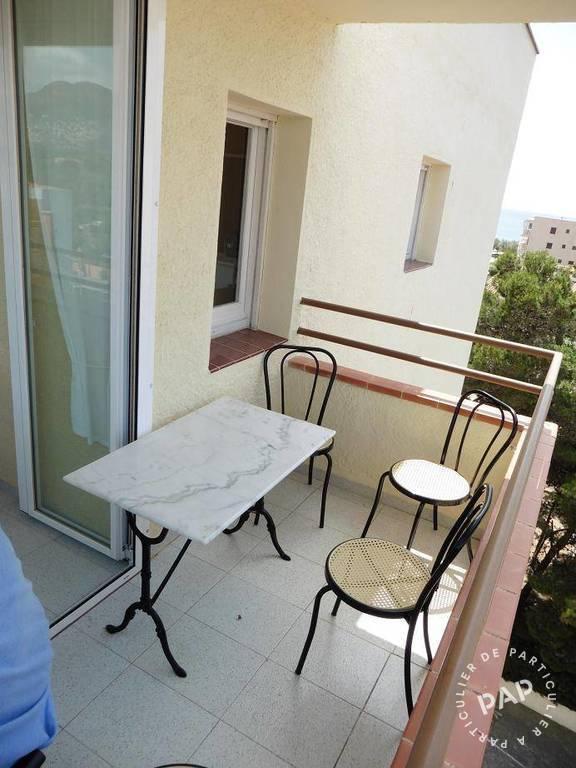 location appartement rosas 4 personnes d s 390 euros par. Black Bedroom Furniture Sets. Home Design Ideas