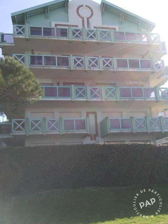 location appartement arcachon 6 personnes ref 206700925 particulier pap vacances. Black Bedroom Furniture Sets. Home Design Ideas