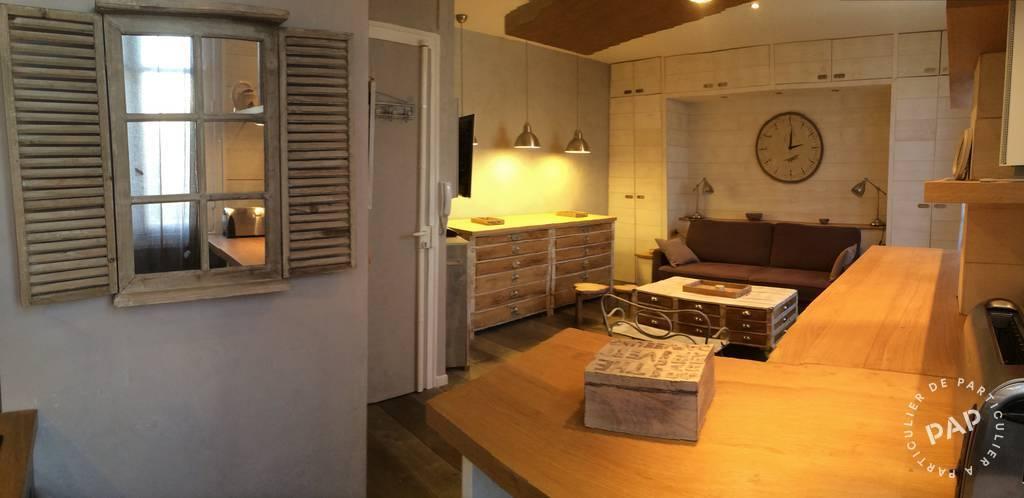 Boulogne Billancourt - d�s 500 euros par semaine - 2 personnes