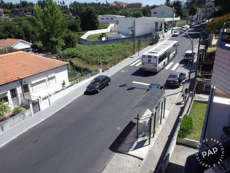Porto Gaia - dès 350 euros par semaine - 8 personnes