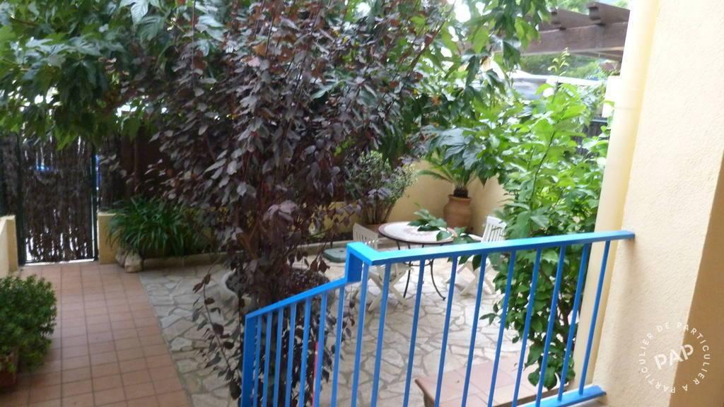 Roses - Santa Margarita - d�s 500 euros par semaine - 5 personnes