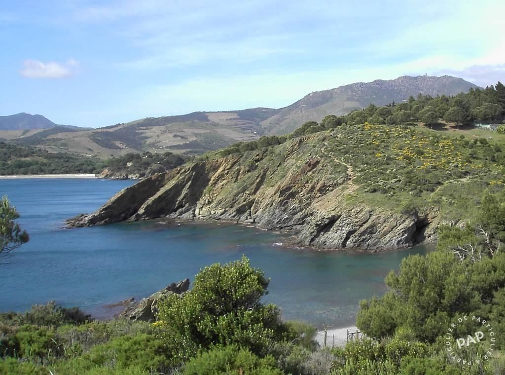 Argeles Sur Mer - d�s 240 euros par semaine - 4 personnes