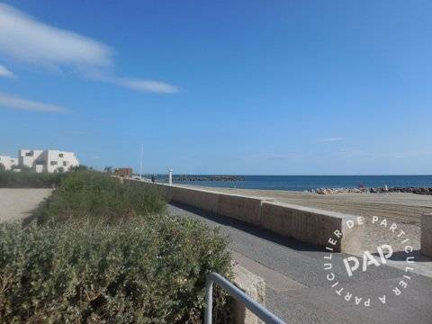 Port Barcares / Le Barcares - d�s 350 euros par semaine - 4 personnes