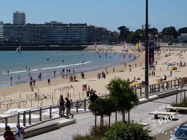 Location les sables d 39 olonne 85100 vacances aux sables for Piscine sables d olonne