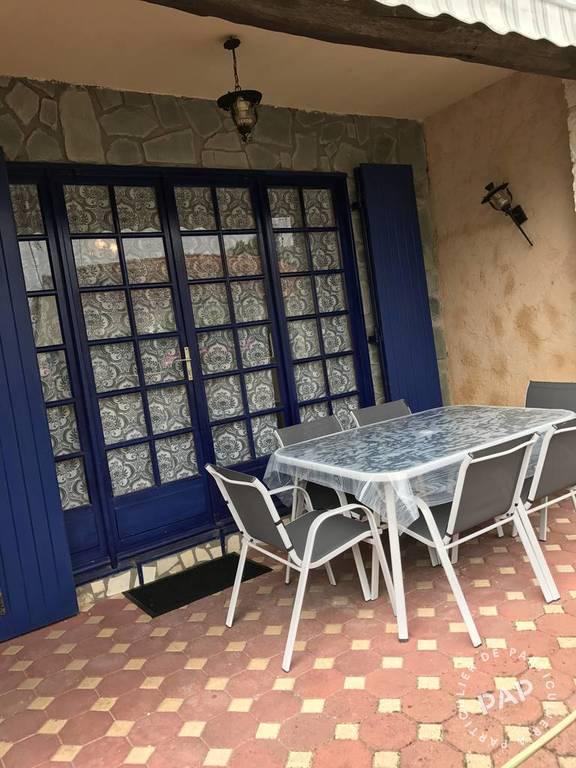 location maison vacances royan 17200 particulier pap. Black Bedroom Furniture Sets. Home Design Ideas