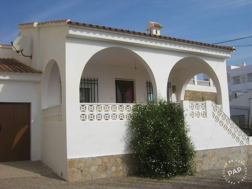 Location maison particulier andalousie particulier pap for Location maison particulier
